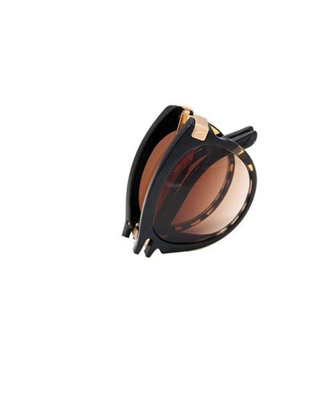Jims Honey Tifanny Bag Gold jimmy choo rounded honey sunglasses designer