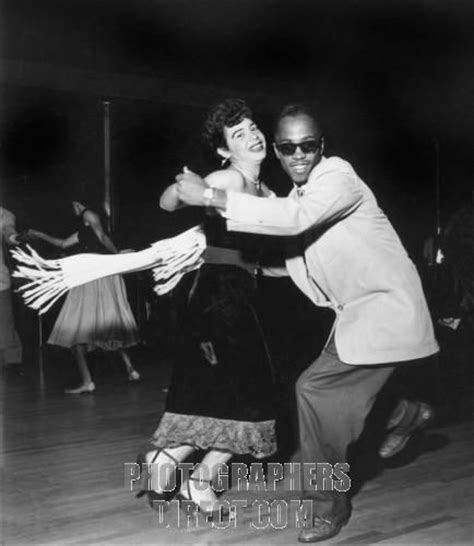 dc swing dancing harlem in 1947 pics sports hip hop piff the coli