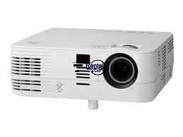Proyektor Di Malang projector
