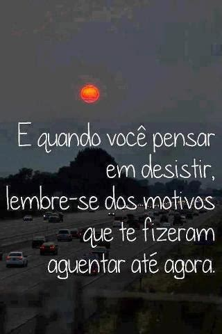 imagenes bellas en portugues frases lindas android apps on google play