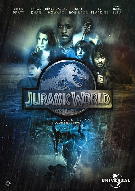 film streaming jurassic world jurassic world movie review sillykhan s blog