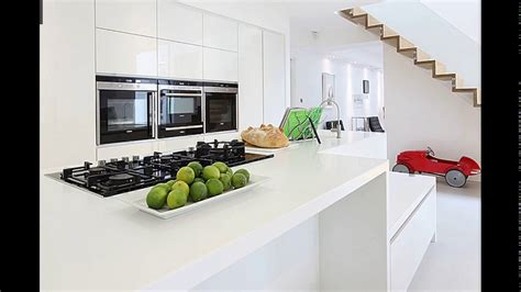 corian kitchen corian kitchen design
