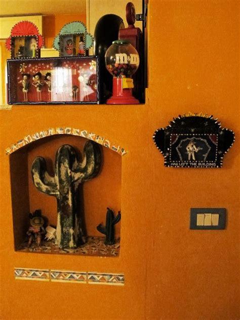 casa di ligabue a casa di marco ligabue tra ecologia rock e cultura messicana