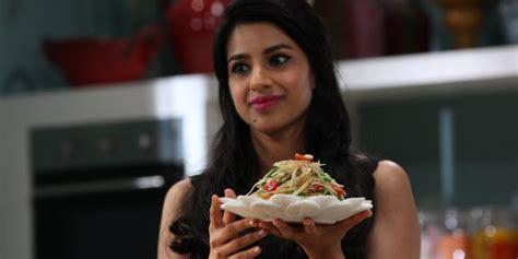 Ravinder S Kitchen tlc gives gordon ramsay s cradock own cooking
