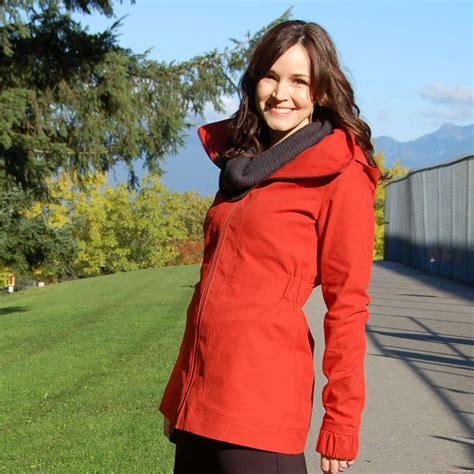 Dress Minoru sewaholic patterns minoru jacket 17 98 http www