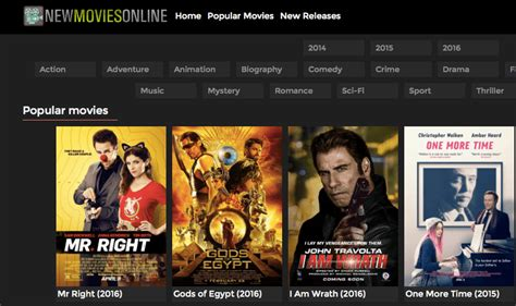 film online for free top 30 best online free movie streaming sites 2016