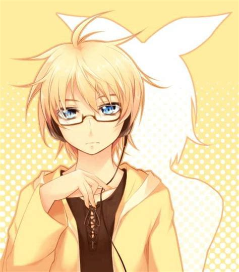 coole len len vocaloids photo 5306651 fanpop