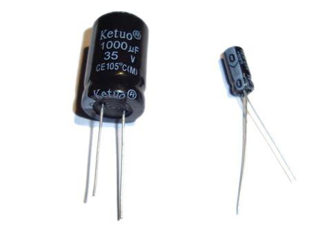 capacitor uf que significa capacitores tecnolog 237 a rob 243 tica m 233 xico