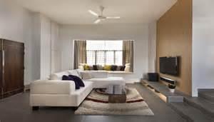 hdb home design house design ideas
