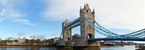 england vacation packages england trips  airfare