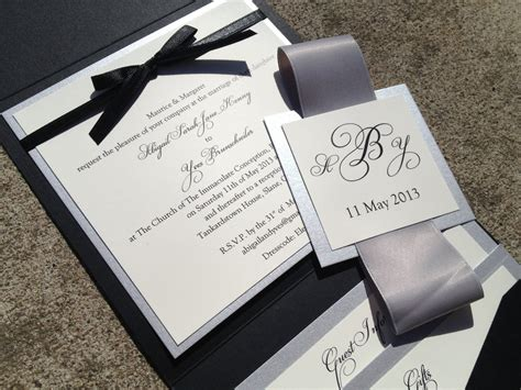 Cheap Wedding Invitations Tips by Amazing Wedding Invitations What To Dinner