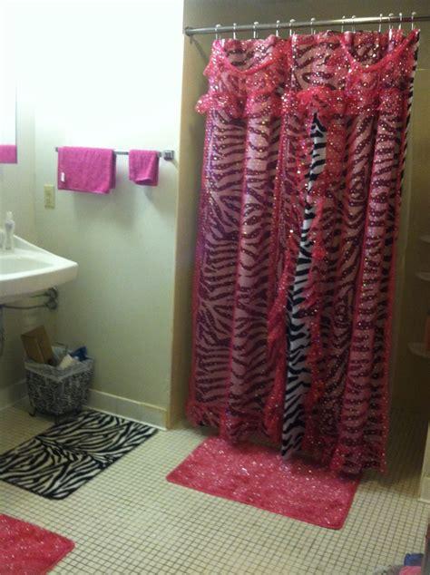 tween shower curtain 23 best images about tween bedroom on pinterest home