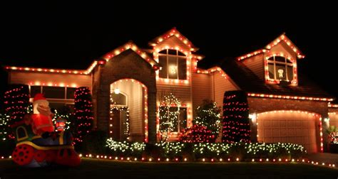 Lake St Louis Christmas Light Installation 63366 63367 Light Installation St Louis