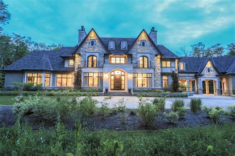 Luxury Homes For Sale Mississauga Homes For Sale In Milton Invidiata Real Estate