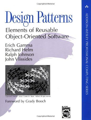 tutorialspoint design pattern design pattern useful resources