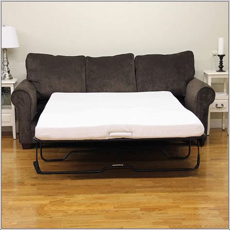 sofa bed sheets size 21 top size sofa bed sheets sofa ideas