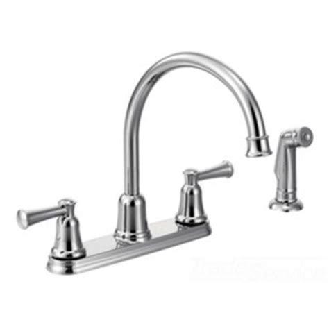 old moen faucet logo kitchen moen cau kitchen faucet