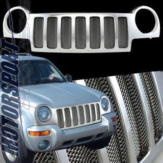 2003 Jeep Liberty Seat Covers Jeep Liberty Sport Seat Covers In Seat Covers