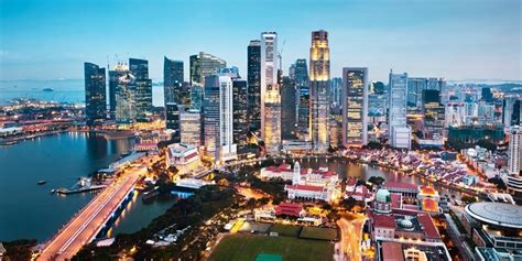 Strathclyde Mba Singapore Cost by Home Prices Unlikely To Spiral En Bloc Sales To