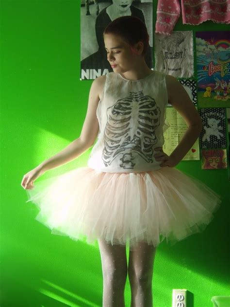 45 Diy Tutu Tutorials For by 45 Best Ballet Ballerina Cake And Cupcakes Images On