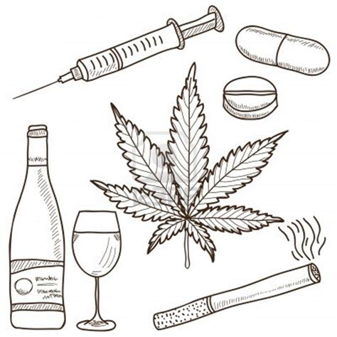 imagenes para pintar sobre la droga mejorar erecciones y duraci 243 n causas de problemas de