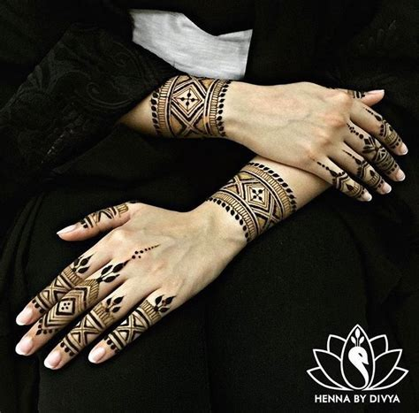 28 best fusion y images on pinterest henna henna
