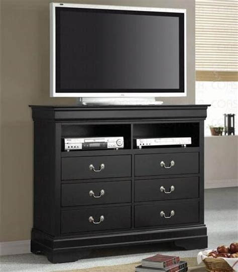 bedroom tv dresser bedroom tv stand dresser enjoy the added advantage