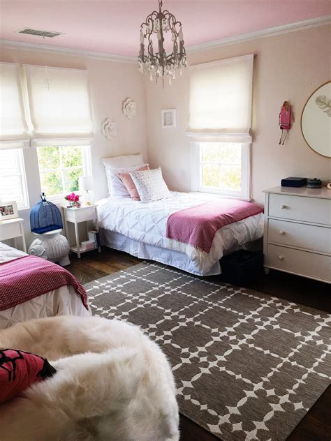 Easy Room Makeover california room makeover easy paint ideas cococozy