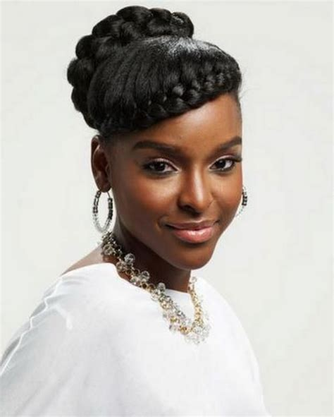 african american braids with bangs stunning goddess braids styles goddess braids inspiration