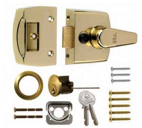 How To Fix Front Door Lock Replacement Front Door Locks 40mm
