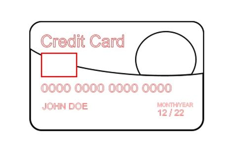 Can You Buy Stuff Online With A Mastercard Gift Card - drawing a cartoon credit card