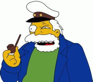 soy capitan de un barco ingles canci 243 n infantil soy capit 225 n ole beb 233