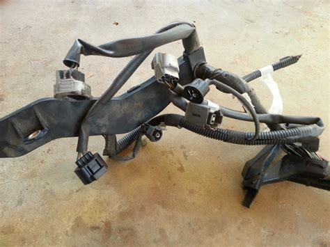 727672 2jzgte wiring harness made easy 7 wiring diagram