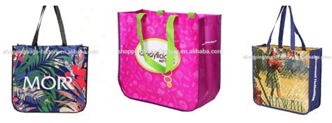 Great Handbag Care Product Lovin My Bags For Handles Only by Hearing Aids Take Home Giveaways Patient Care Bag View