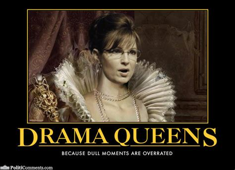 Drama Queen Meme - pics for gt facebook drama queen meme
