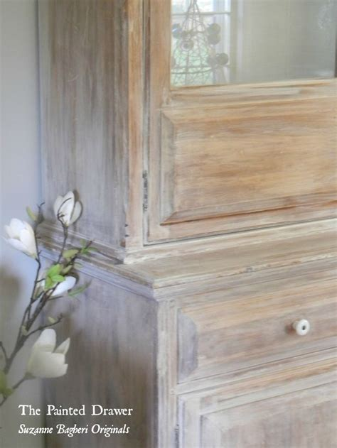 chalk paint whitewash best 25 whitewash wood ideas on how to