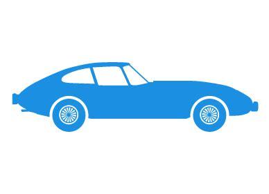 jaguar classic car insurance jaguar car insurance endorced by the jec