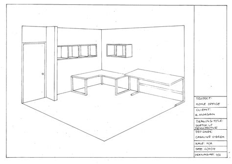 3d room drawing interior design co b by design