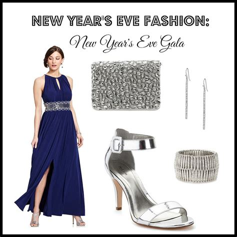 fashion for new year new year s fashion fashionfriday