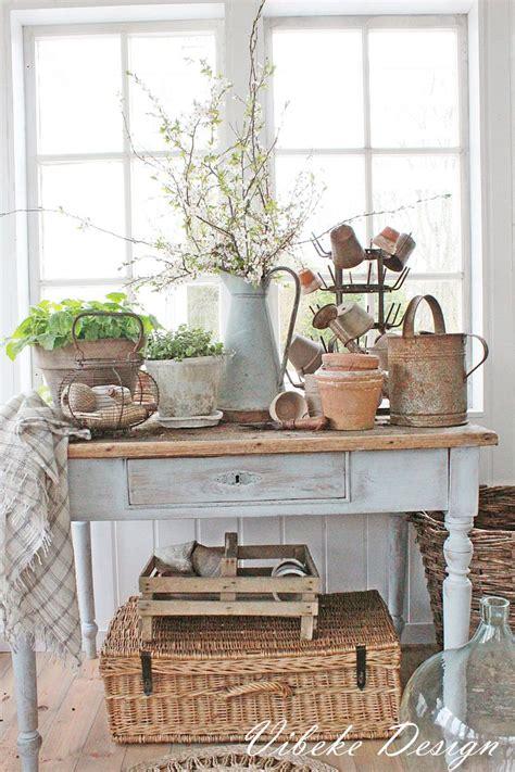 17 best ideas about credenza decor on pinterest dining 17 best ideas about shabby chic porch on pinterest