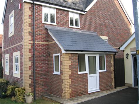 Small Cottage House Plans With Porches paul r ireland extensions