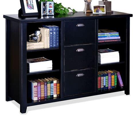 bookshelf file cabinet combination cabinets matttroy