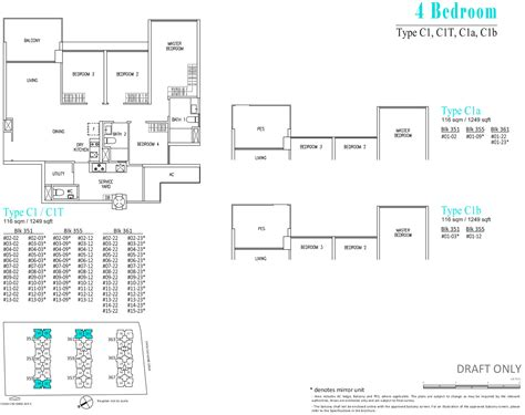 floor plan com wandervale ec floor plans the wandervale floor plan