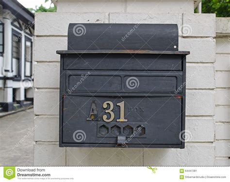 mailbox attached to house mailbox attached to house 28 images saltbox houses pleasingly pepper landscapes