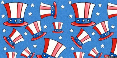 blingifycom patriotic zoom backgrounds