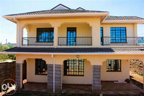 home decor in kenya residential house plans kenya yahoo image search results