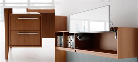 retro modern desk retro modern contemporary wood desk ambience dor 233