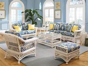 cottage furniture seaside decor