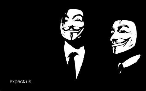 wallpaper keren anonymous 19 hd wallpaper gambar hacker anonymous keren