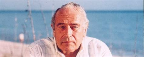 best robert ludlum books order of robert ludlum books orderofbooks